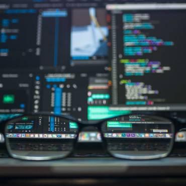 Como aprender a trabalhar como programador