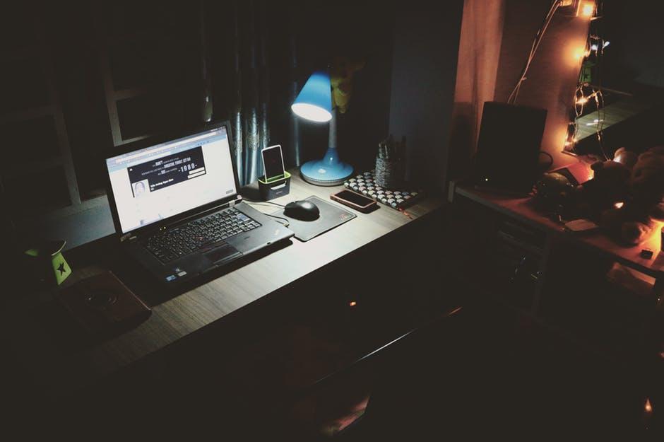 Sendo Produtivo