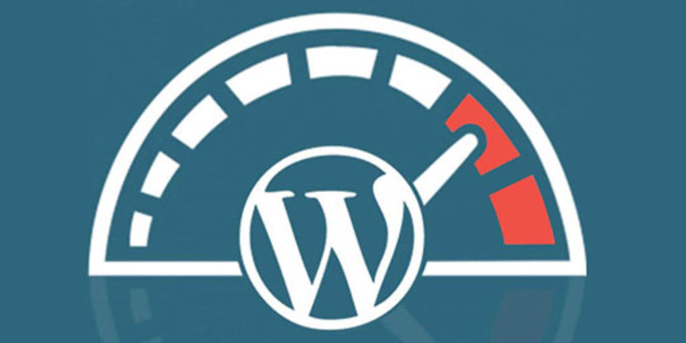 Como Otimizar Seu Site WordPress