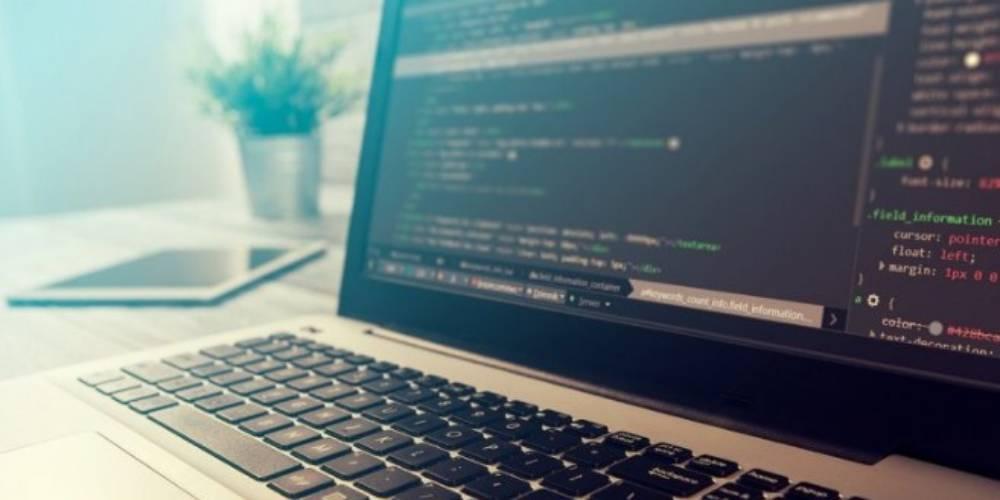 criação de sites – A importância do planejamento na hora de criar