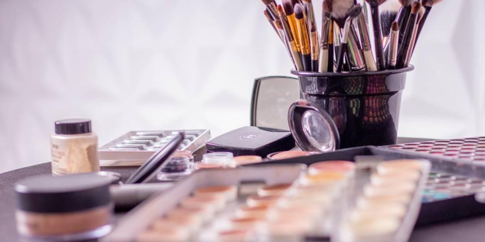 Dicas de Maquiagem para Iniciantes
