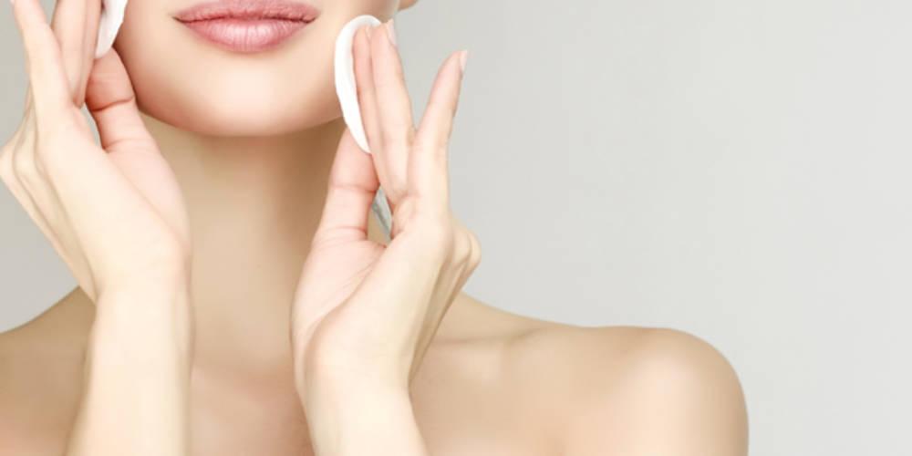 cuidados essenciais para uma pele mais bonita