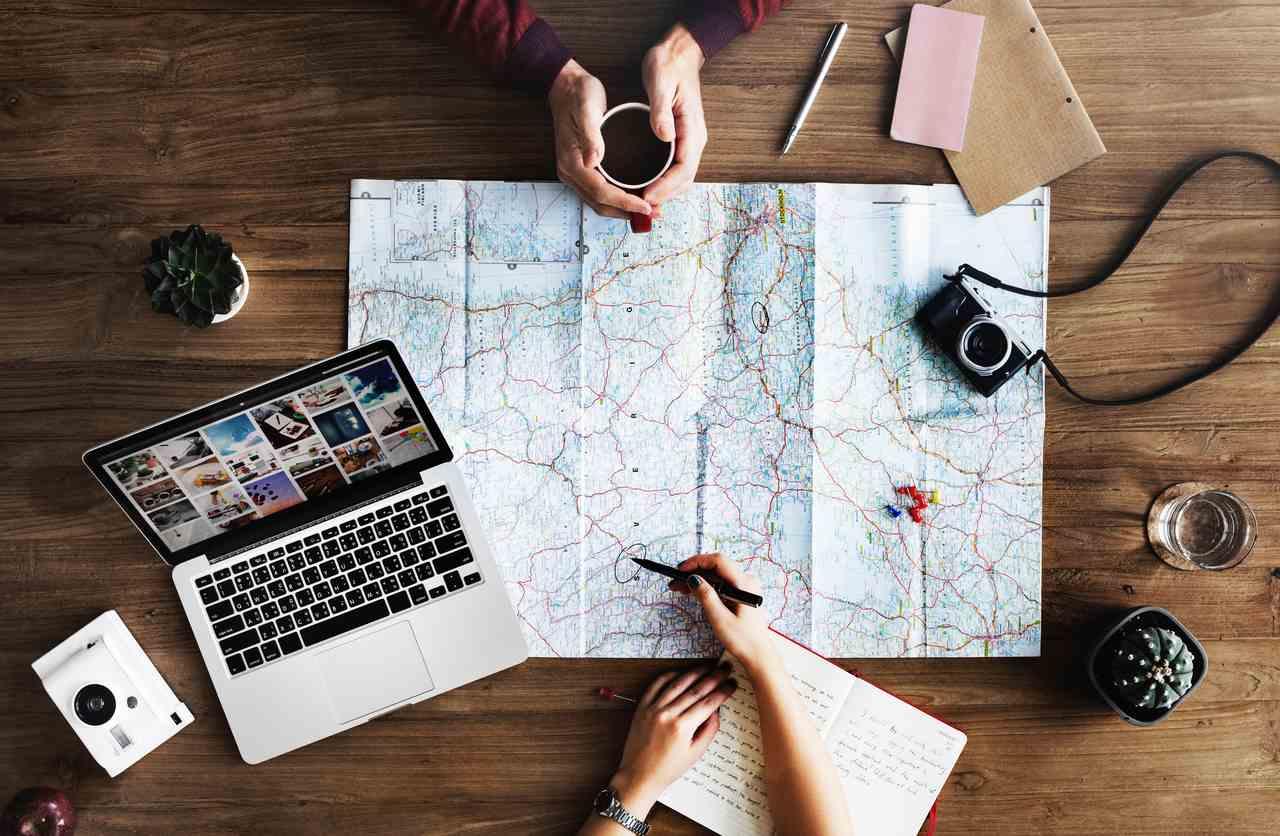 Seguro viagem internacional_ 5 Motivos para contratar seguro viagem internacional