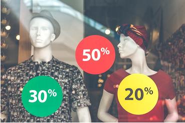 lojas do bras online varejo