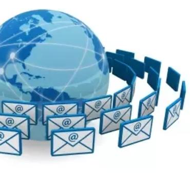 Saiba Como Aumentar Sua Lista de E-mail Marketing
