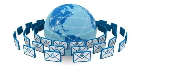 como aumentar lista email marketing