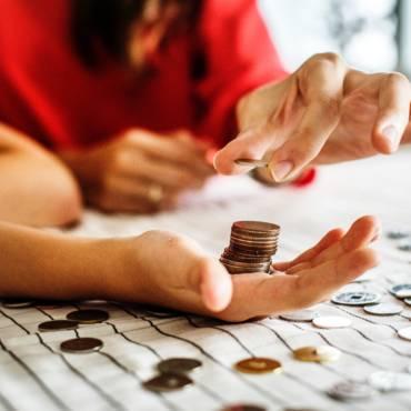Empréstimos para Autônomos: Entenda como funciona o empréstimo para autônomo