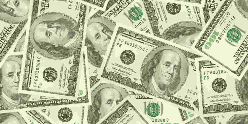 Taxa de câmbio: O que você precisa saber
