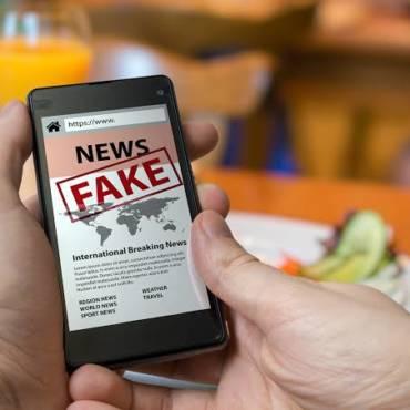 O que é Fake News e como combater?
