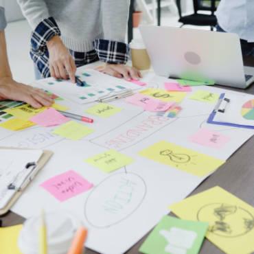 5 estratégias de marketing digital para alavancar seus negócios