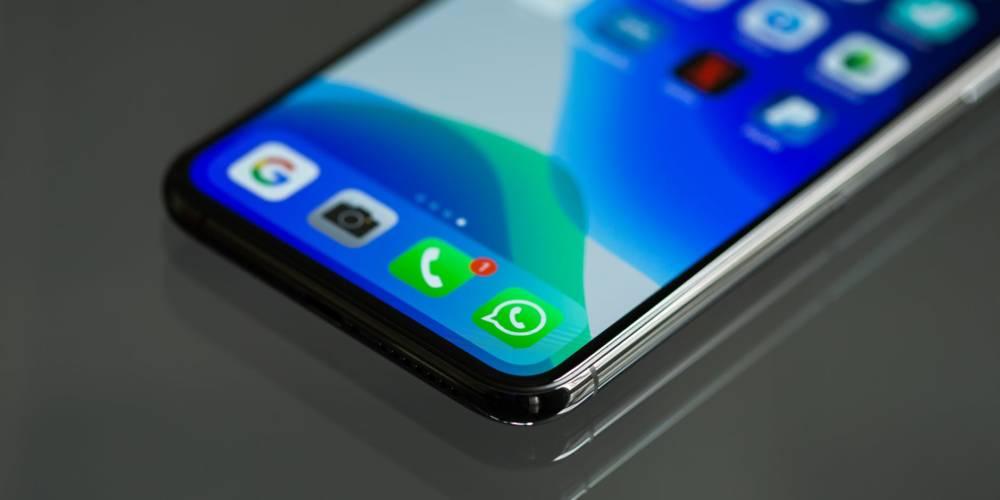 WhatsApp GB atualizado para baixar 2021