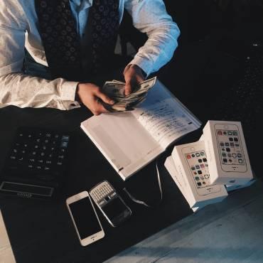 7 maneiras de melhorar seu negócio de comércio eletrônico