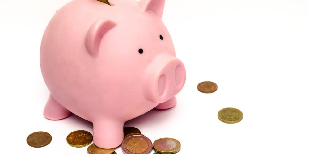 7 Sites para ganhar dinheiro online