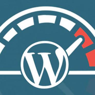 Como Otimizar Seu Site WordPress