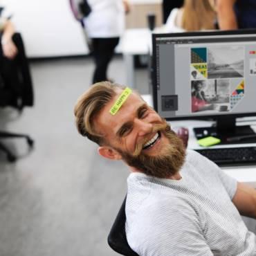 Net Combo em Rio Verde-GO: 4 Motivos para contratar NET Combo em Rio Verde-GO