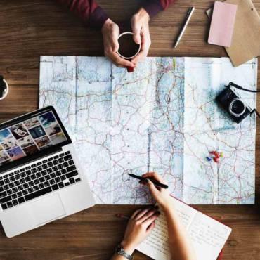 Seguro viagem internacional: 5 Motivos para contratar seguro viagem internacional