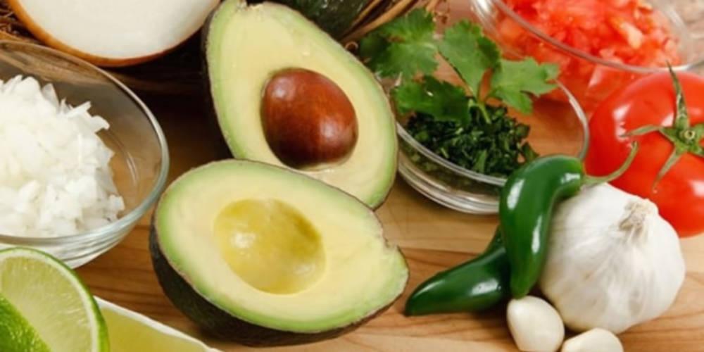 Alimentos que ajudam a aumentar testosterona