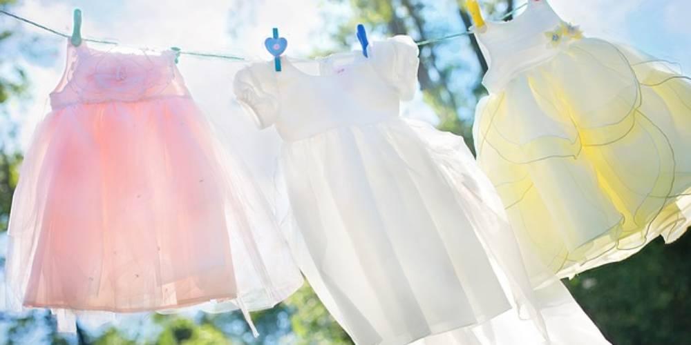 4 dicas para desentupir o tanque de lavar roupas