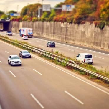 Rastreador com seguro: 5 Vantagens para contratar um rastreador com seguro para seu veículo