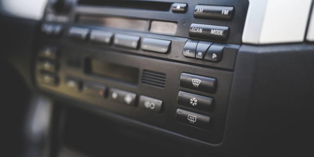 DVD automotivo: Como escolher um e quais as melhores marcas?
