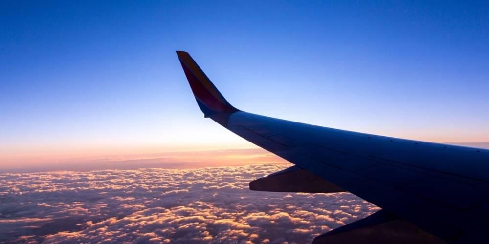 5 Motivos Para Você Contratar Um Seguro Viagem