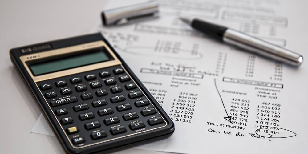 Simular empréstimo: 04 Motivos para simular empréstimo na internet