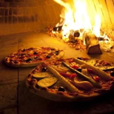 plano de negócio pizzaria