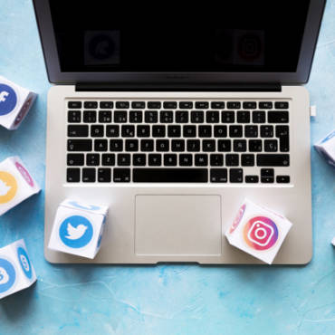 Saiba como a ferramenta Audience Insights do Facebook pode ajudar seu negócio