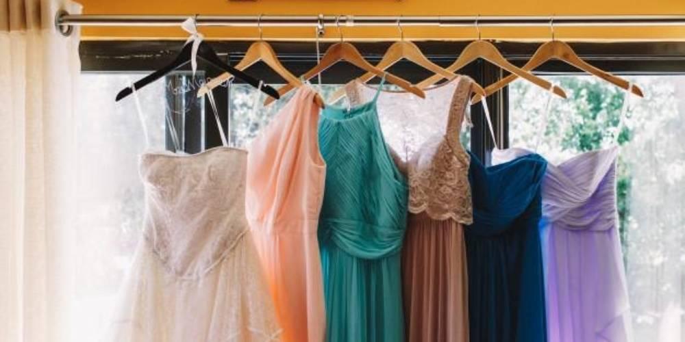 Como acompanhar as tendências de moda
